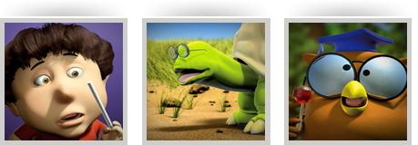 3D-SERVICES-3D-animation.jpg