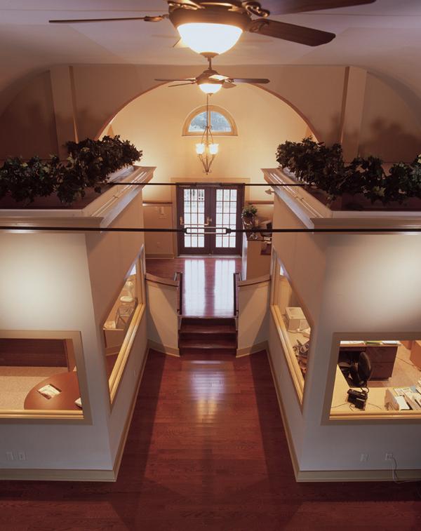 Chapel-ENTRANCE_new.jpg