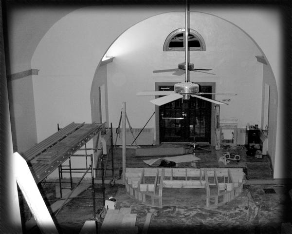 Chapel-frombalcony.jpg