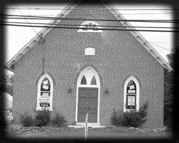 Chapel-front.jpg