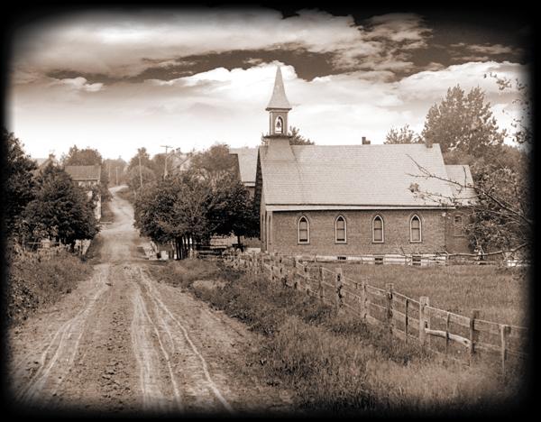 Chapel-old_chapel_scan.jpg