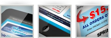 EmailSERVICES-web-campaignmanagement.jpg