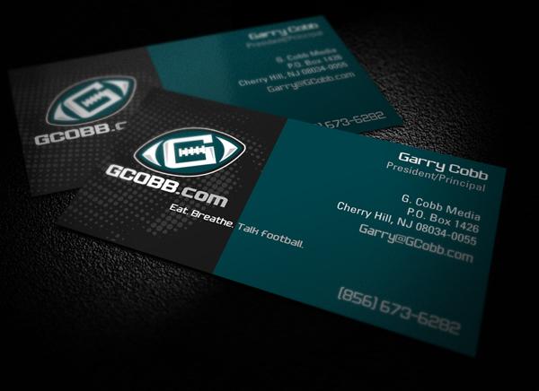 GCOBB card