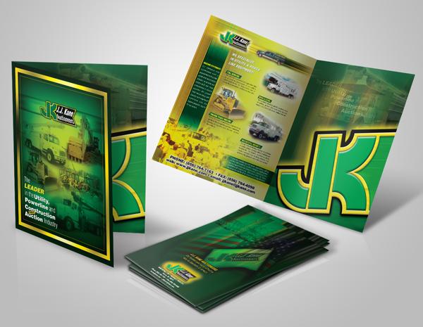 JJKane-folder-1.jpg