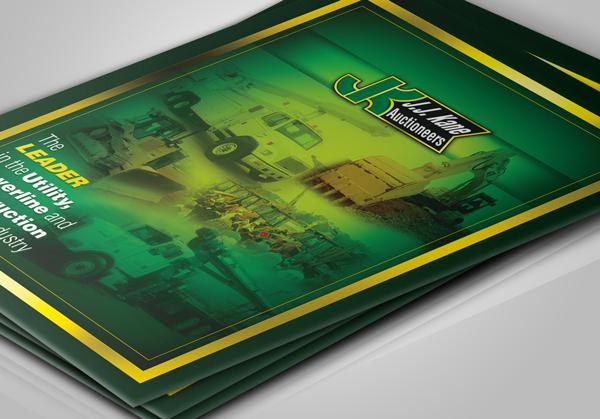 JJKane-folderdetail-2.jpg