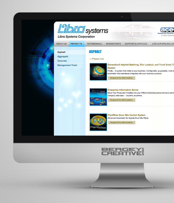 Libra-websites-imac-closeup.jpg