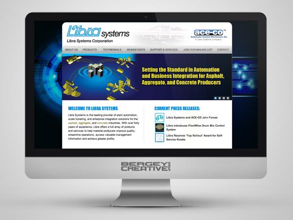 Libra-websites-imac.jpg
