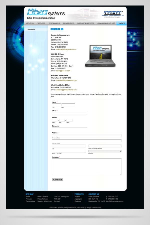Libra-websites-page.jpg