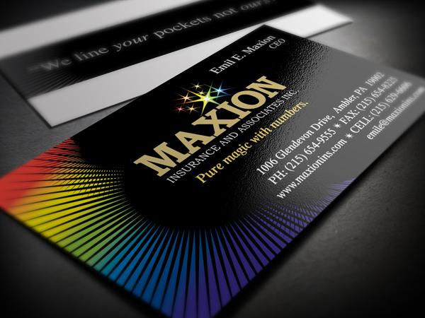 Maxion-BCard.jpg