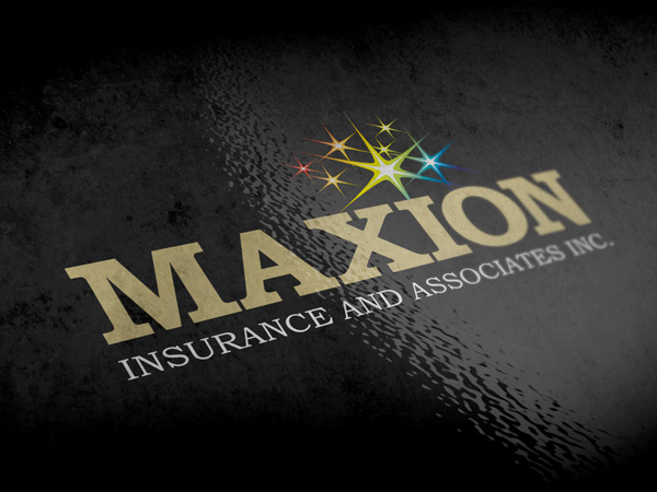 Maxion-logo.jpg