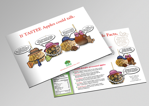 TasteeApple-CARTOON-Horizontal_Cover.jpg
