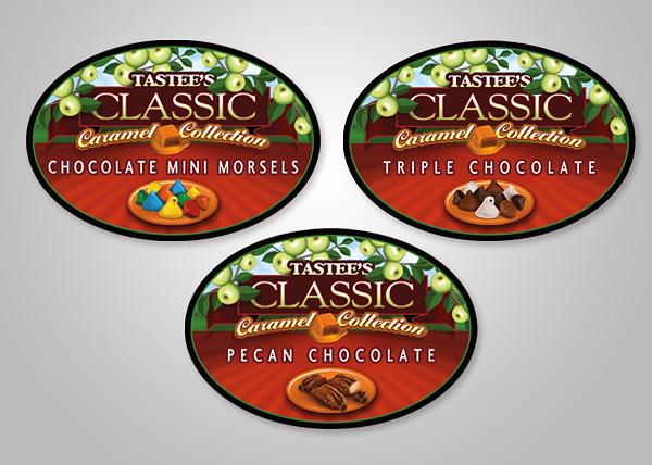 TasteeApple-LABLES1.jpg