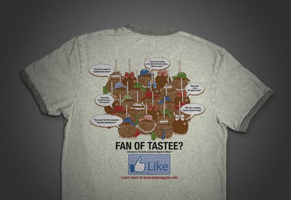 TasteeApple-Ringer-Tee-Back.jpg