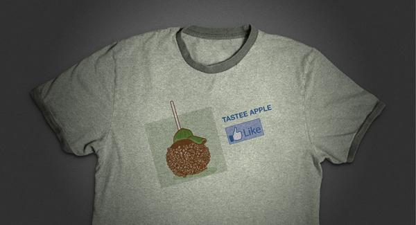 TasteeApple-Ringer-Tee-Front.jpg