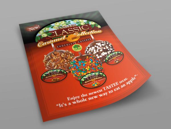 TasteeApple-one_page_brochure1.jpg
