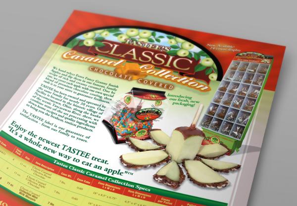 TasteeApple-one_page_brochure2.jpg