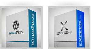 Web Services - WEB_CMS_boxes2A