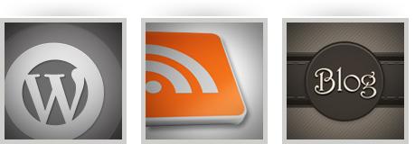 Web Services - 2-blog-design.jpg