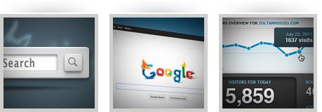 Web Services - 3-seo.jpg