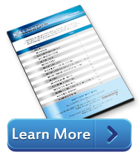 eXceed CMS manual learn more BUTTON