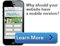eXceed CMS mobile button