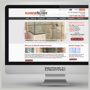 featured-homepage-alderferglass-website.jpg