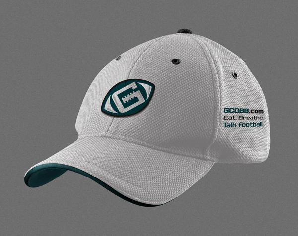 GCOBB cap
