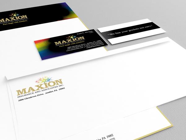 maxion_stationery.jpg